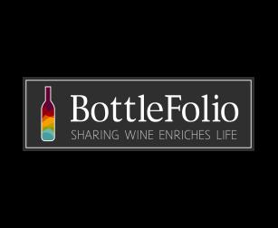 BottleFolio