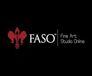 FASO Artist Websites